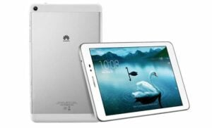 How To Root And Install TWRP Recovery On Huawei MediaPad T1